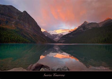 sunrise tomorrow woke morning flickr