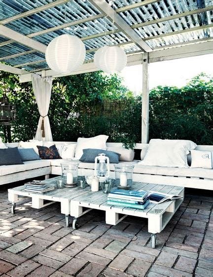 Gartenmöbel Selbst Gebaut gartenm 246 bel kaufen oder selber bauen gartenmagazine de