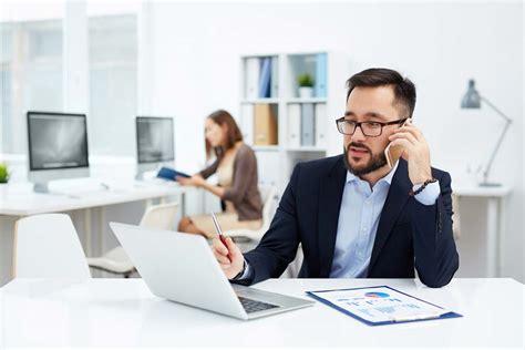 affaire de bureau location de bureau comment trouver la bonne affaire