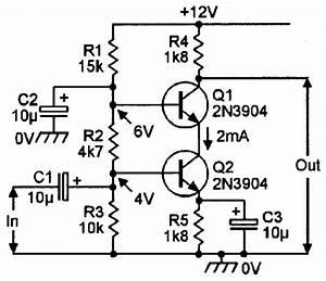 Bipolar Transistor Cookbook  U2014 Part 3 Last Month U2019s Edition