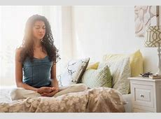 Easy Ways to Start Meditating at Home