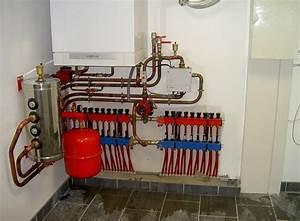 Chauffage Avec Bouteille De Gaz : chaudi re condensation ~ Dailycaller-alerts.com Idées de Décoration