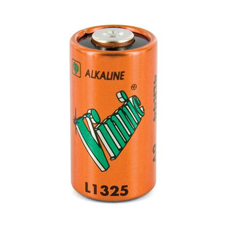 petsafe replacement flap installation shop for 6 volt alkaline battery by petsafe rfa 18 11