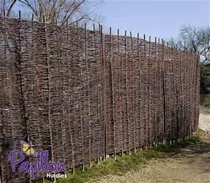 Sichtschutz Aus Weide : sichtschutz aus weide 180cm x 180cm 90 99 ~ Lizthompson.info Haus und Dekorationen