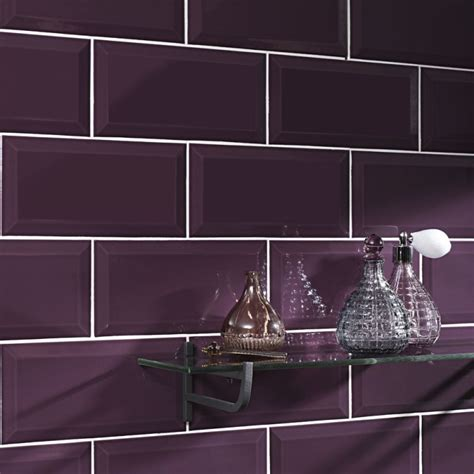purple kitchen wall tiles 1000 images about cozinha on purple kitchen 4456
