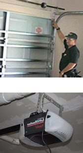 garage door repair sacramento garage door repair sacramento