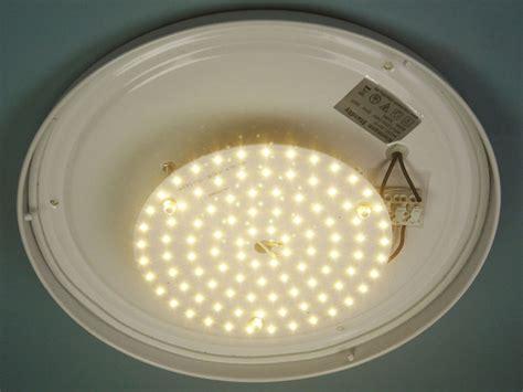 led leuchte rund korridorleuchte led esszimmerle led leuchte rund 216 35cm dekorring chrom kaufen bei setpoint