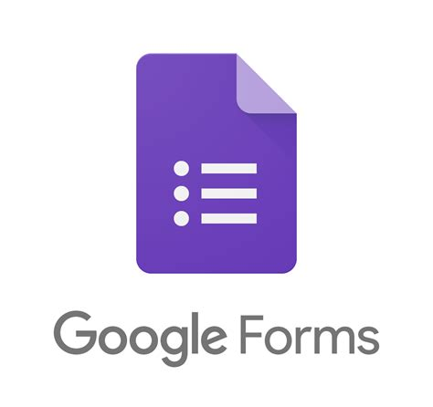goggle forms google forms logos