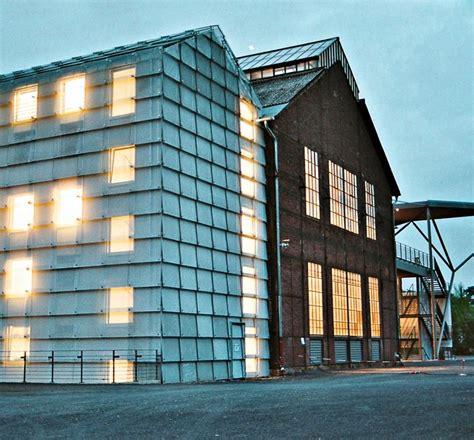 Industrieverband Gitterroste by Metallbau