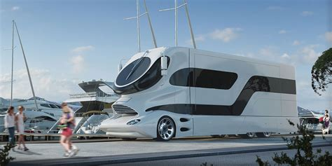 expensive rv world waste time