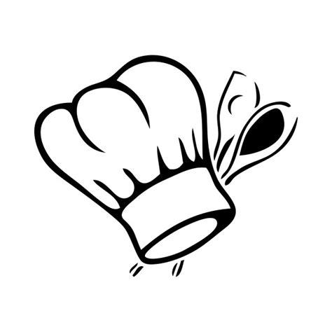 toc de cuisine le début de la faim petites expériences culinaires végétariennes