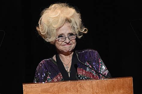 brenda lee thomas brenda lee recalls her country music hall of fame induction