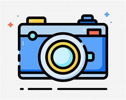 Camera Icon Mbe Clipart Office Psd Transparent