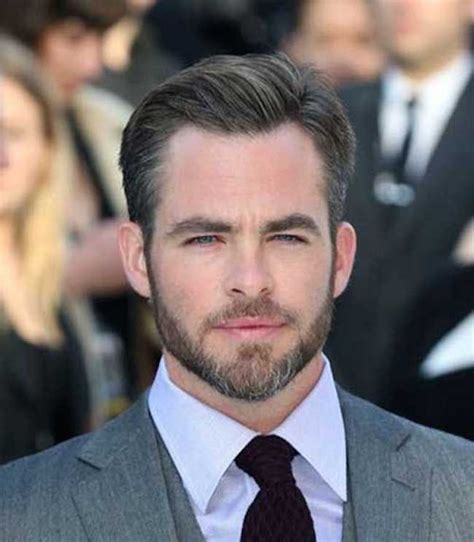 mens hairstyles   faces mens beard