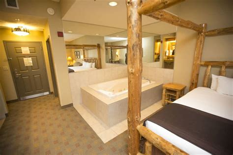 Great Wolf Lodge Pocono Mountains, Pa-cheap Hotel Rooms