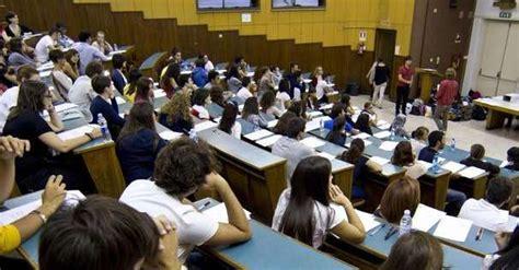 Scienze Motorie Chieti Test D Ingresso Universit 224 D Annunzio Chieti Pescara Test D Ingresso Dal