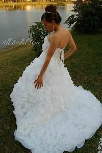 Wedding dress shops in miami fl for Miami wedding dresses