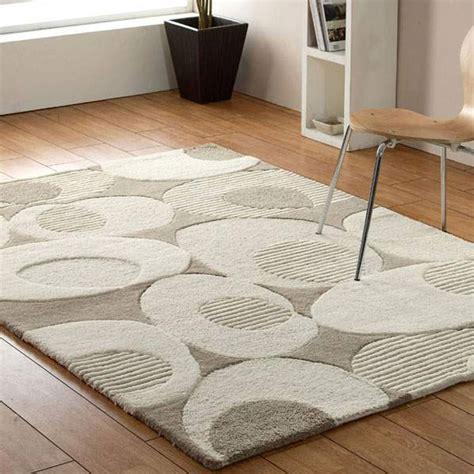conforama tapis chambre prix tapis enfant conforama chaios com