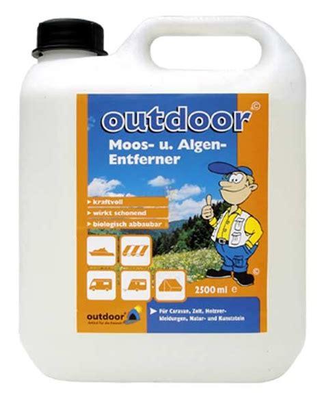 moos und grünbelag entferner moos und algen entferner 2 50 liter baayaa de