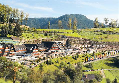 Hotel Schwarzwald 5 Sterne by Luxus Kurzurlaub Im 5 Sterne Superior Hotel Dollenberg