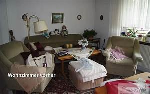 Home Staging Vorher Nachher : immostyle homestaging beispiele youtube ~ Yasmunasinghe.com Haus und Dekorationen