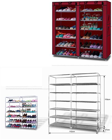 28 best closet images on top 28 closet and cabinet organizers 28 closet