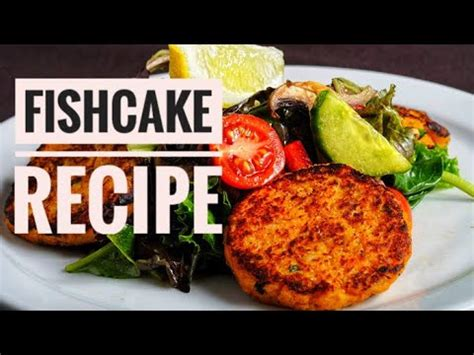 Gordon ramsay ultimate fit food. Amazing Spicy Tuna Fishcakes And Flat Bread Recipe From Gordon Ramsay - Almost anything - YouTube