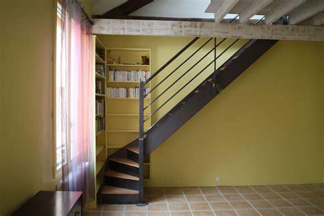 construire un escalier droit construire un escalier la varlope 28 images la varlope fixations invisibles pour garde corps
