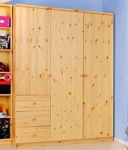 Roller Babybett Gitterbett Kiefer Massiv 60x120 Cm : kiefer natur good etagenbett massivholz kiefer natur x stockbett hochbett teilbar rollrost t ~ Bigdaddyawards.com Haus und Dekorationen