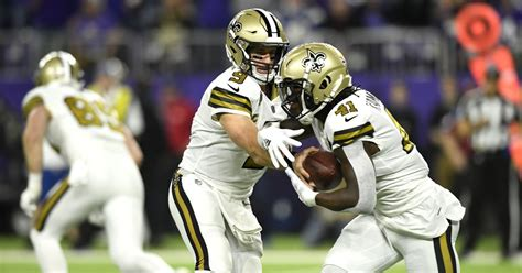 nfl picks   spread week  rams  saints