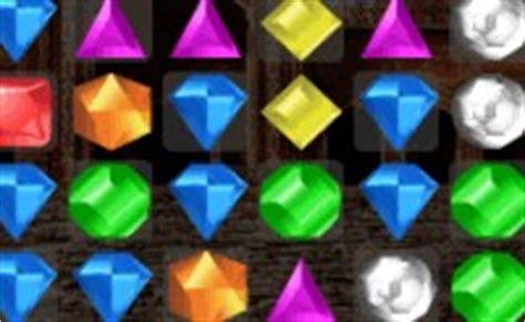 jeuxdelajungle cuisine jouer à des jeux de bejeweled sur jeuxdelajungle gratuit