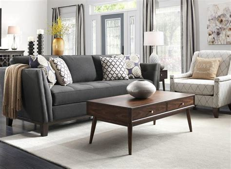 Lake Grove Upholstery by Raymour Flanigan Furniture And Mattress Outlet Home
