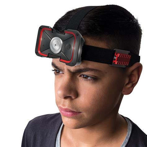 spin master spy gear spy  action camera