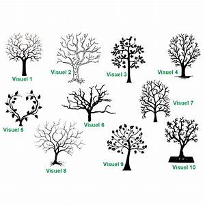 Arbre A Empreintes : arbre empreintes j 6 imprim 39 com 39 imprime votre ~ Farleysfitness.com Idées de Décoration