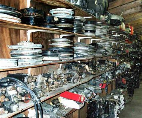 Boat Parts Near Me by Motor Parts Used Honda Outboard Motor Parts