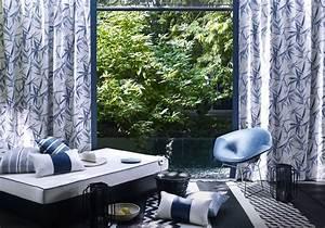 terrasse avec piscine decouvrez nos plus belles idees With decoration exterieur pour jardin 12 deco idee studio 18m2