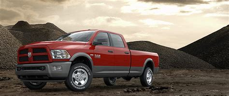 2018 Ram 2500 Special Lease Deals In Greenwich, Ct