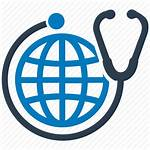 Health Medical Icon Global Care Icons Editor