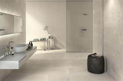 Badezimmer Fliesen Tenne by Fliesen 120x60 Bad