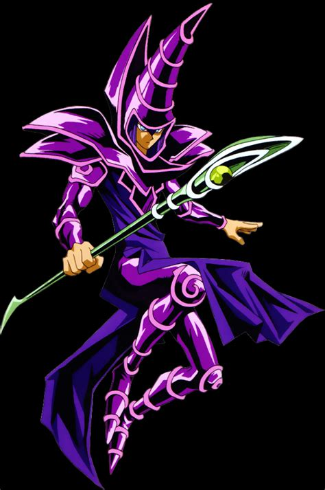 skills possessed dark magician heroes wiki fandom powered by wikia