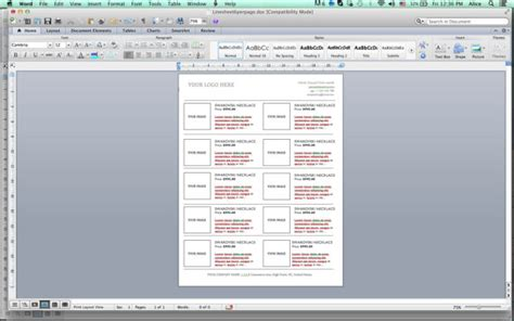 vertical  sheet   create   sheet custom