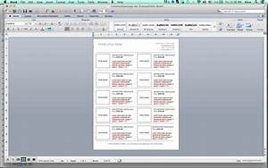 catalog template for word collection templatescatalog With microsoft word catalog template