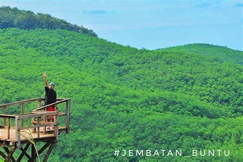tempat wisata  batang terbaru   hits