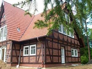 Schlüsselfertige Häuser Preise : m hlenhaus fachwerkhaus h user aus holz ~ Lizthompson.info Haus und Dekorationen