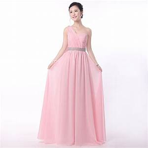 2016 new plus size elegance long bridesmaid dresses cheap With cheap plus size formal dresses for weddings