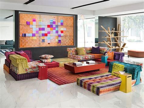 siege social roche bobois delhi gets its roche bobois store