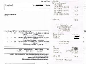 Rabatt Rechnung : samsung speicherkarten rabatt aktion 64gb pro microsdxc uhs i 33 91 90 80 mb s oder 32gb ~ Themetempest.com Abrechnung