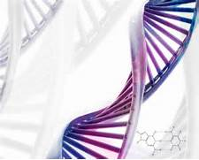 Free Wallpaper Archive...Cool Dna Science Backgrounds