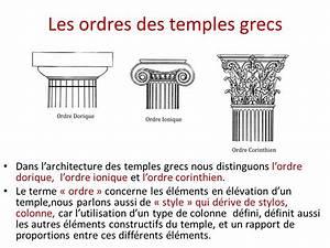Le Temple De L Automobile : rappelez vous le temple grec ppt video online t l charger ~ Maxctalentgroup.com Avis de Voitures