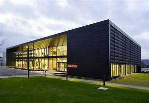 Stiebel Eltron Holzminden : energy campus de striebel eltron minusines ~ Frokenaadalensverden.com Haus und Dekorationen